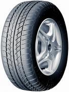 Модель шин Sigura - купить летние шины