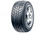 Модель шин Syneris - купить летние шины