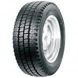 Модель шин Cargo Speed - купить летние шины