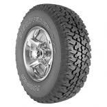 Модель шин Discoverer ST - купить летние шины