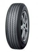 Модель шин Geolandar G055 - купить летние шины