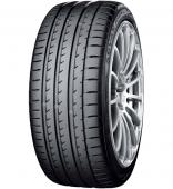 Модель шин Advan Sport V105 - купить летние шины