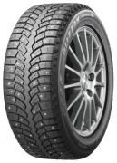 Модель шин Blizzak Spike 01 - купить зимние ошипованные шины