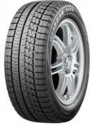 Модель шин Blizzak VRX - купить зимние шины