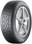 Модель шин Nord Frost 100 - купить зимние ошипованные шины