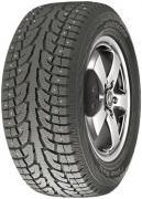 Модель шин RW 11 - купить зимние ошипованные шины