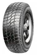 Модель шин Cargo Speed Winter - купить зимние ошипованные шины