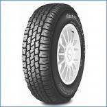 Модель шин MA-W2 - купить зимние шины