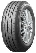 Модель шин Ecopia EP 200 - купить летние шины