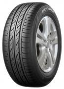 Модель шин Ecopia EP 150 - купить летние шины