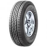 Модель шин HT 770 - купить летние шины