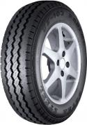 Модель шин UE-103 - купить летние шины