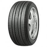 Модель шин Sport 230 - купить летние шины
