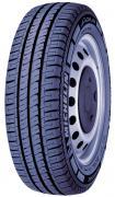 Модель шин Agilis - купить летние шины