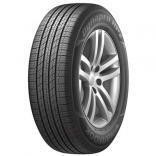 Модель шин Dynapro RA 33 - купить летние шины