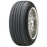 Модель шин Optimo H 426 - купить летние шины