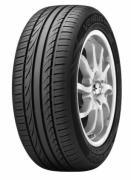 Модель шин Ventus ME01 K114 - купить летние шины