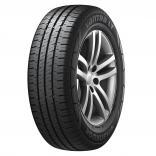 Модель шин Vantra LT RA18 - купить летние шины