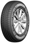 Модель шин Green Ace AG02 - купить летние шины