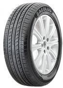 Модель шин Precision Ace AH01 - купить летние шины