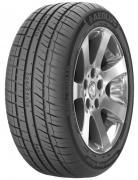 Модель шин Steering Ace AU01 - купить летние шины