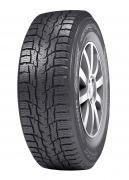 Модель шин Hakkapeliitta CR3 - купить зимние шины