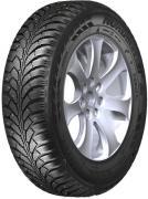 Модель шин NordMaster 2 - купить зимние ошипованные шины