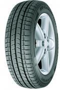 Модель шин Activan Winter - купить зимние шины