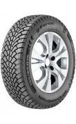 Модель шин G-Force Studded - купить зимние ошипованные шины