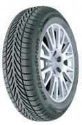 Модель шин G-Force Winter - купить зимние шины