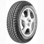 Модель шин Winter G - купить зимние шины