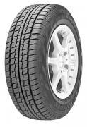 Модель шин RW 06 Winter - купить зимние шины