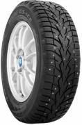 Модель шин Observe Garit G3-Ice - купить зимние ошипованные шины