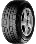 Модель шин Observe Garit G4 - купить зимние шины