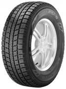 Модель шин Observe GSI5 - купить зимние шины
