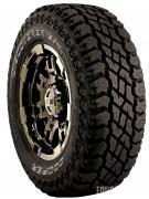 Модель шин Discoverer ST Maxx* - купить зимние ошипованные шины