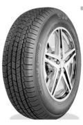 Модель шин Suv Summer - купить летние шины