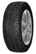 Модель шин Viatti Brina Nordico V-522 - купить зимние ошипованные шины