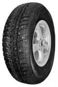 Модель шин Viatti Bosco Nordico V-523 - купить зимние ошипованные шины