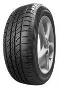 Модель шин Viatti Bosco A/T V-237 - купить летние шины