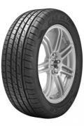 Модель шин CS5 Ultra Touring - купить летние шины
