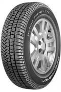 Модель шин Urban Terrain T/A - купить летние шины
