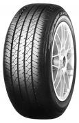 Модель шин SP Sport 270 - купить летние шины
