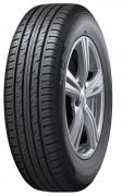 Модель шин GrandTrek PT3 - купить летние шины