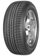 Модель шин Eagle F1 Asymmetric SUV - купить летние шины