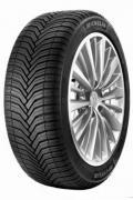 Модель шин CrossClimate - купить летние шины