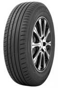 Модель шин Proxes CF2 SUV - купить летние шины
