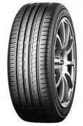 Модель шин BluEarth AE50 - купить летние шины