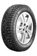 Модель шин NordMaster Evo - купить зимние ошипованные шины