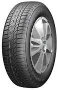 Модель шин Bravuris 4x4 - купить летние шины